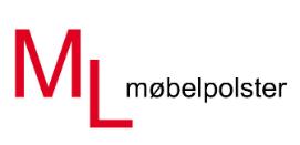 ml_moebelpolster